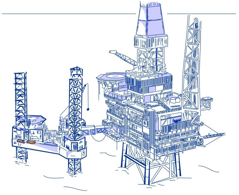 Xela Solution - Engineering and Drawing Company - Company ...  Xela Solution -...